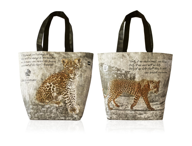 Cape-Leopard-Trust-bag-pack-shot