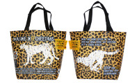 Cheetah-bag-1