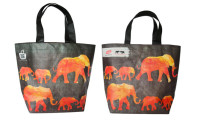 WA-Elephants-bag-900x477
