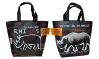 rhino-bag