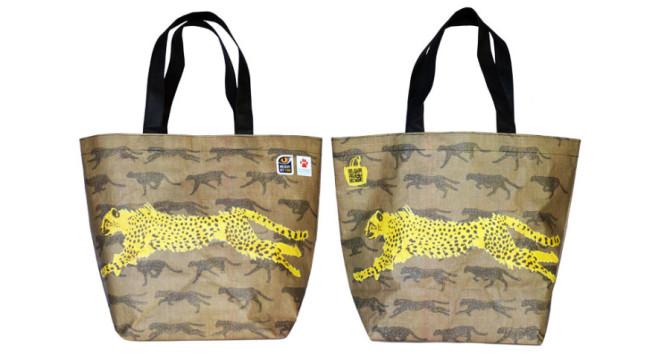 WA-cheetahs-bag-900x478